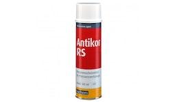 Antikor RS Korrosionsschutz