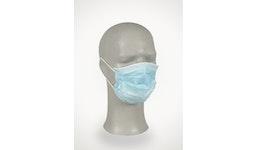 Medizinische Einweg-Gesichtsmaske