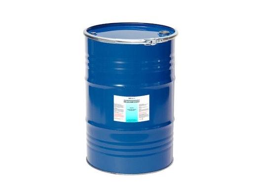 Hydrophobierung / AKR geschädigte Betone - SILCO-TEC OS-A & AKR Creme®