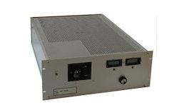 Generatoren für Arc-Prozesse