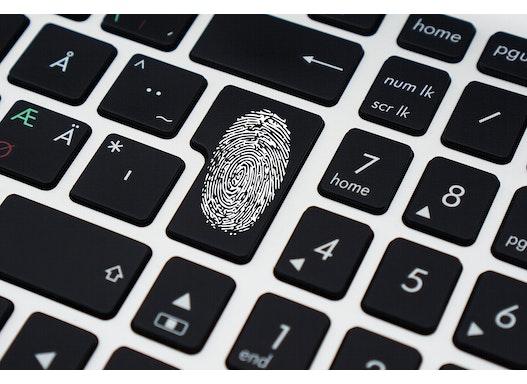 DIN EN ISO/IEC 27001 Informationssicherheitsmanagement