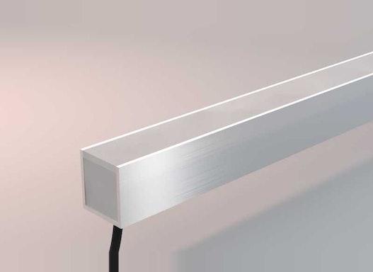 LED-Linie