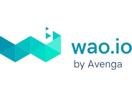 wao.io