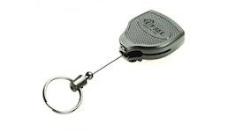KeyBak Schlüsselrolle XXL KB Super 48 #S48K