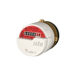 istameter m - Wasserzähler