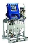 Graco XM 50-70 Mehrkomponenten-Spritzgerät