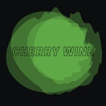 CBD Aromablüte Cherry Wine