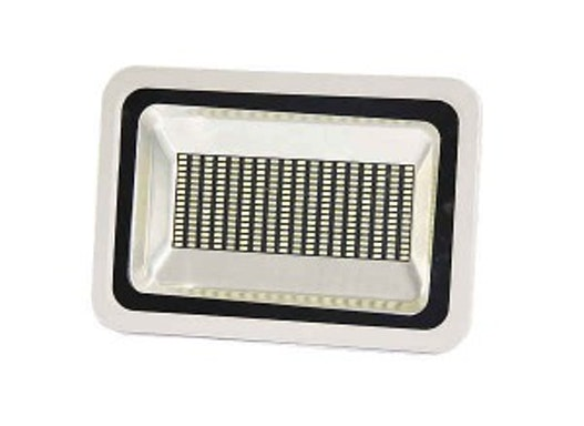 LED-Flood-Lights-FTN