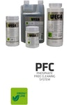 Phosphatfreie Produkte – GREEN LINE