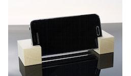 Smartphone-Halterung