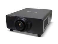 Panasonic PT-DZ21 DLP Projektor