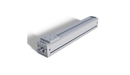 Linearmodul LMS 90 K16x5 S1