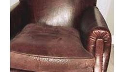 Antik Polstermöbel Restaurierung
