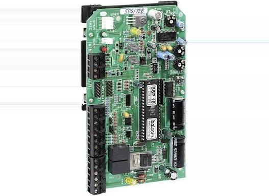 Balcom Electronic Steuerplatine BSP 16