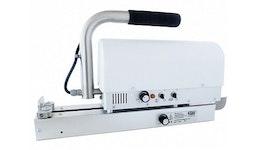 Durchlaufschweißgerät MSP Plus
