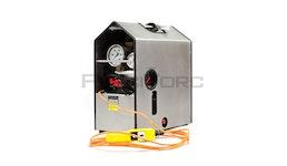 Hydraulikpumpe HE 055G-PreciTorc