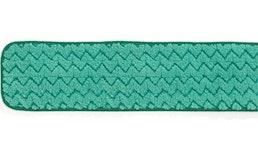 Hygen Staub-Mop 60 cm Q424-88