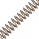 Heizspirale für U 650 T, 65 L, 1200°C, links