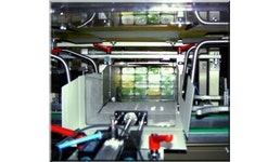 Wrap-Around-Packer Serie SOWP Somatech