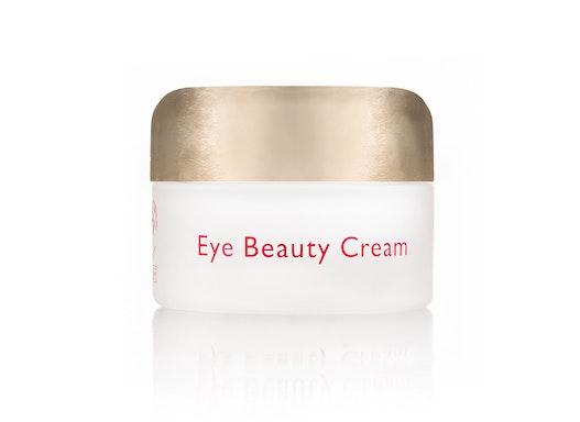 Eye Beauty Creme, 15 ml