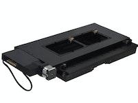 Prior Mikroskoptisch ProScan mit Stepper Motor für 2 Well Plates