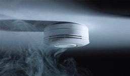 Montage bis hin zu regelmäßigen Inspektion und Wartung: Rauchwarnmelder